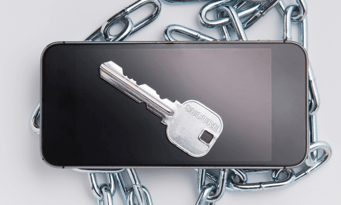 How to unlock iPhone - carrier