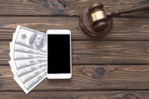 iphones for cash