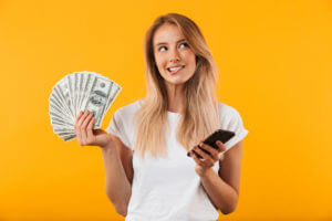 cash for iphones
