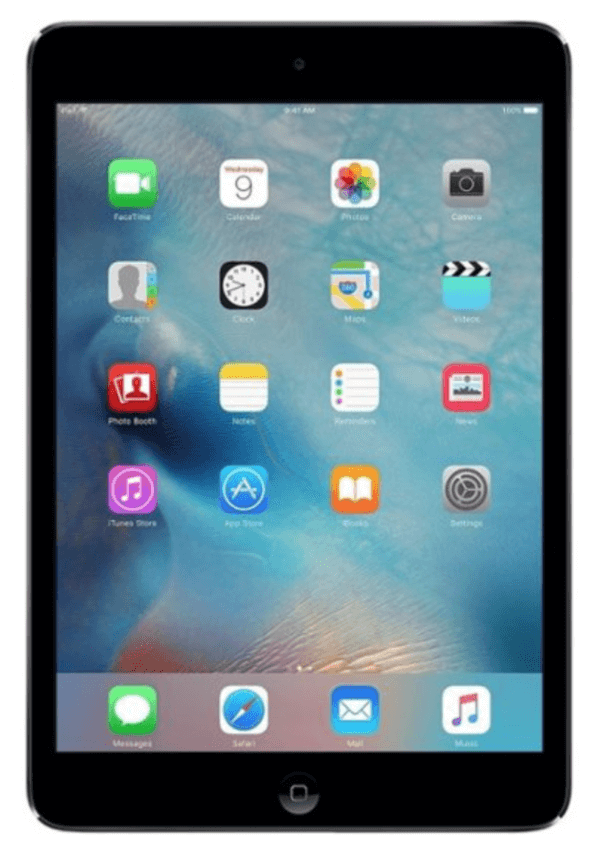 sell my ipad mini 2 | GadgetGone