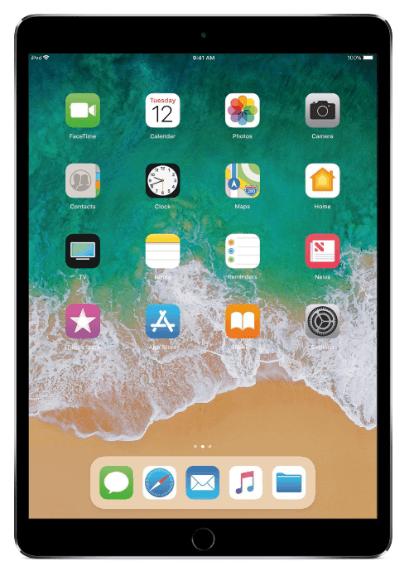 sell my ipad pro 2nd generation | GadgetGone