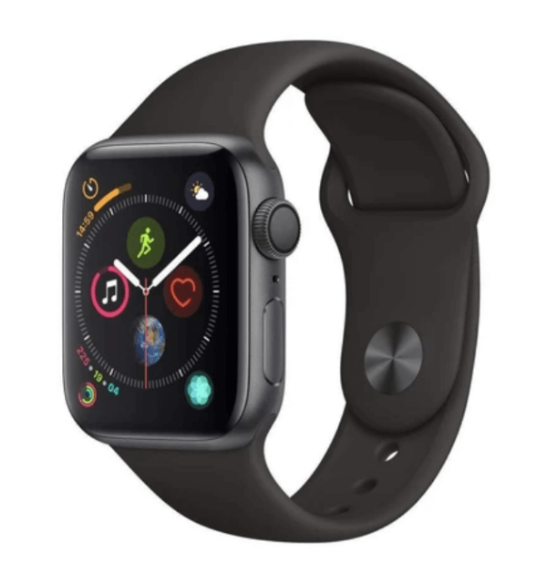 sell my apple watch series 4 | GadgetGone