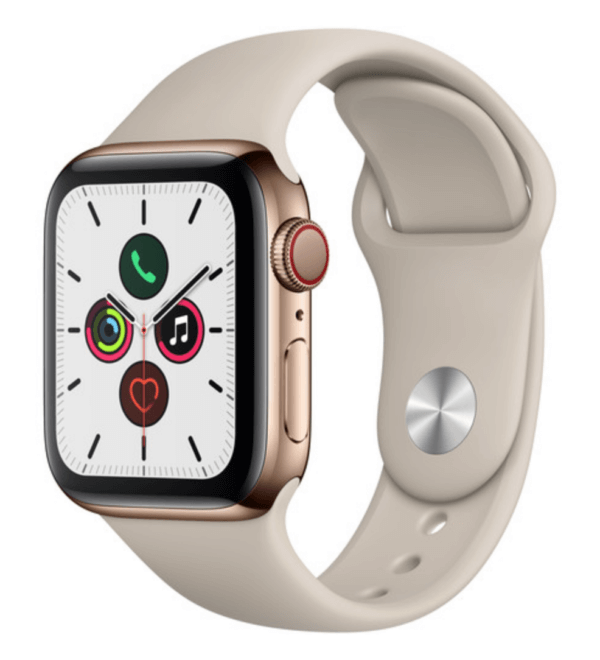 sell my apple watch series 5   GadgetGone