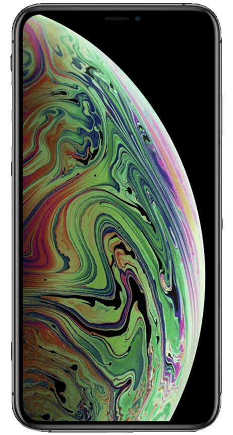 sell my iphone xs max | GadgetGone