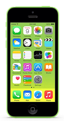 sell my iphone 5c | GadgetGone