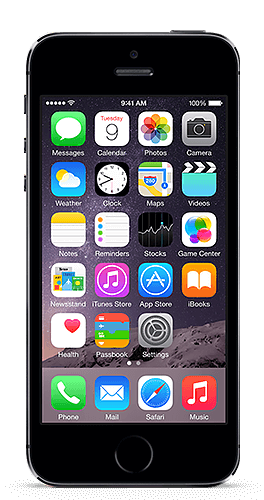 sell my iphone 5s | GadgetGone