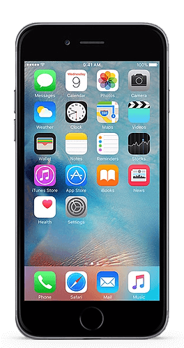 sell my iphone 6s | GadgetGone