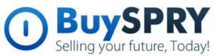 Buyspry ebay store logo