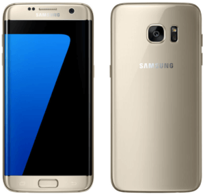 Sell Your Galaxy S7 Edge
