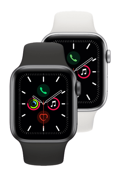 Sell your Apple Watch with GadgetGone
