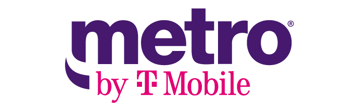 What are the best prepaid family plans? Metro by T-Mobile