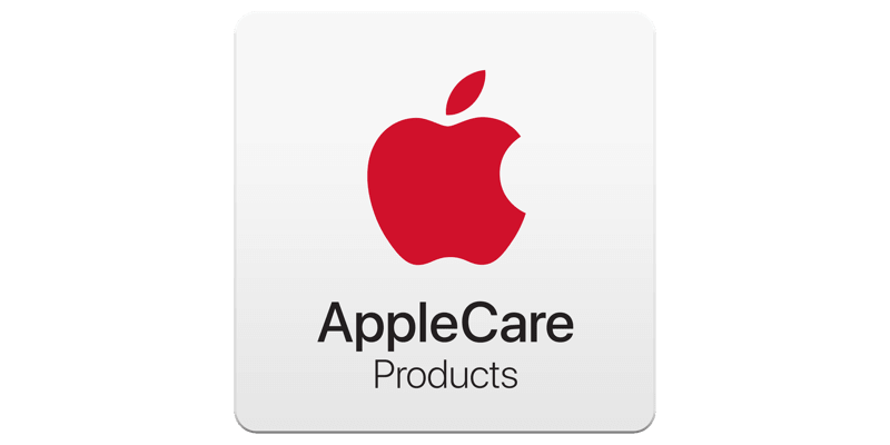 Is AppleCare worth it? How do you know if you have AppleCare?