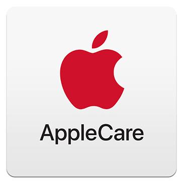Is AppleCare worth it?