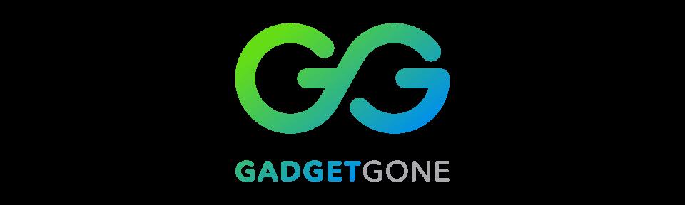 GadgetGone