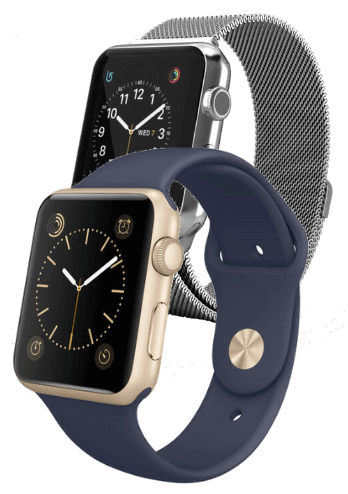 Sell Apple Watch Series 0 to GadgetGone