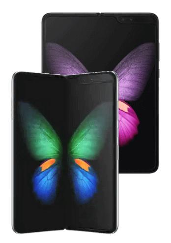 Sell Galaxy Fold to GadgetGone