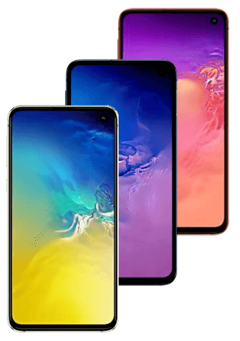 Sell Galaxy S10e to GadgetGone