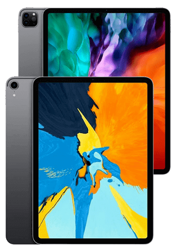 Sell iPad Pro to GadgetGone