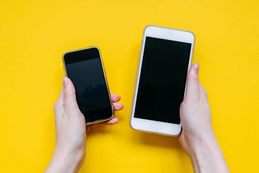 Verizon Wireless Trade-In Program Review