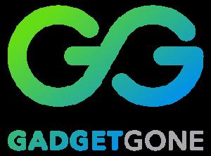 GadgetGone logo