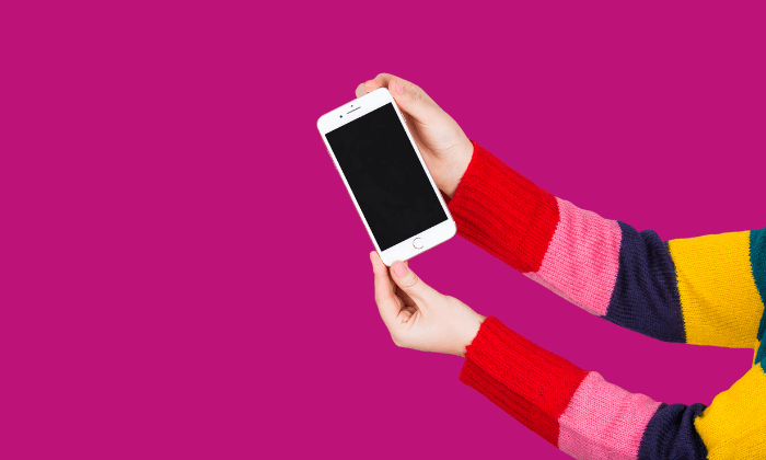 T-Mobile Device Trade-In Program Review